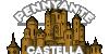 :iconpennyante-castella: