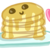 :iconpennyxpancake: