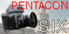 :iconpentacon-six: