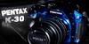 :iconpentax-k-30: