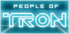 :iconpeople-of-tron: