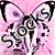 :iconpepexx-stocks: