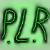:iconpepsilightrus: