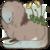 :iconperci-n-owl: