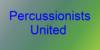 :iconpercussionistsunited: