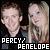 :iconpercy-x-penelope: