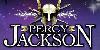 :iconpercyjackson-fanclub: