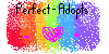 :iconperfect-adopts: