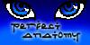:iconperfect-anatomy: