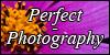 :iconperfect-photography: