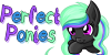 :iconperfect-ponies:
