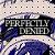 :iconperfectlydenied: