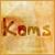 :iconperfidious-kams: