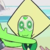 :iconperidotcrystalgems: