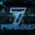 :iconperilous7: