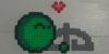 :iconperler-beads: