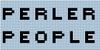 :iconperler-people: