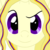 :iconperler-pony: