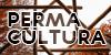 :iconpermacultura: