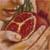 :iconpersephonebee: