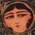:iconpersian-empire: