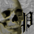 :iconpersnicketypirate: