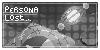 :iconpersona-lost: