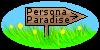 :iconpersona-paradise: