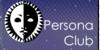 :iconpersonaclub: