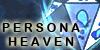 :iconpersonaheaven:
