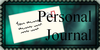 :iconpersonal-journal: