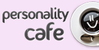 :iconpersonalitycafe: