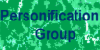 :iconpersonificationgroup: