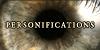 :iconpersonifications-tan: