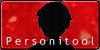 :iconpersonitool-club: