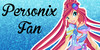 :iconpersonix-fan-club: