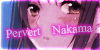 :iconpervert-nakama: