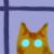 :iconperverted-kitty: