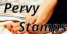 :iconpervy-stamps: