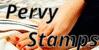 :iconpervy-stamps: