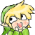 :iconpervylinkplz: