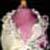 :iconpetal-la-fleur: