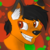 :iconpeter-foxy: