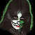 :iconpetercriss: