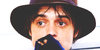 :iconpeterdoherty-forever: