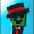 :iconpeterthegreencreeper: