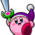 :iconpeterthekirby: