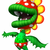 :iconpetey-piranhaplant: