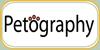 :iconpetography:
