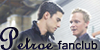 :iconpetroe-fanclub: